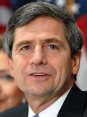 GOP presses for probe on Sestak job offer