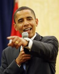 Obama aide's Countrywide ties at issue