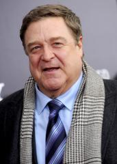 John Goodman, Ken Watanabe to star in new 'Transformers'