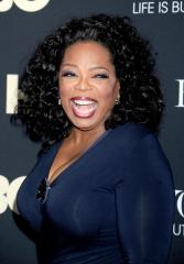 Oprah appears in Kimmel's star-studded trailer for faux 'Movie: The Movie 2V' sequel