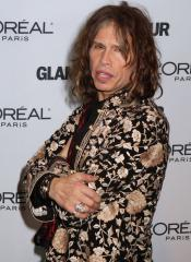 Steven Tyler quits 'American Idol'