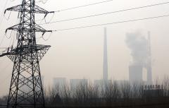 GDF Suez starts operations at Omani power plants