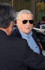 N.Y. Yankees owner Steinbrenner dead