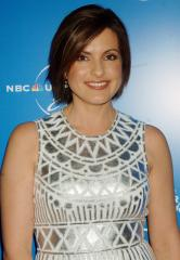Rep: Hargitay hospital stay lung-related