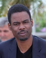 Chris Rock settles with Hungarian model