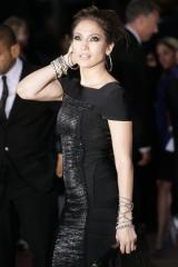 J.Lo's ex-husband Cris Judd gets engaged