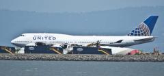 Fight over passenger's Knee Defender led to emergency landing