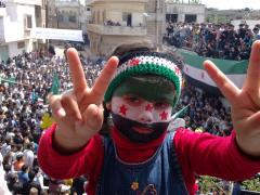 U.N. seeks accountability from Syria