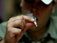 Lawmakers target synthetic marijuana