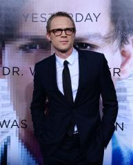 Paul Bettany confirms and discusses his role as Vision in 'Avengers 2'
