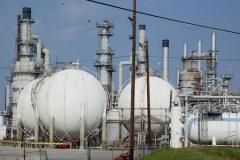 NRG Energy to build $1 billion carbon capture project