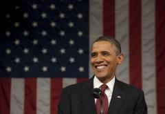 Obama heralds domestic natural gas