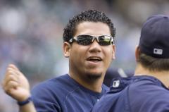 Hernandez to skip final start