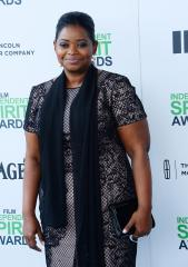 Octavia Spencer joins 'Insurgent' cast