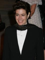 Sean Young arrested outside Oscar bash