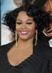 Jill Scott says she 'will not be bowed' over nude photo leak