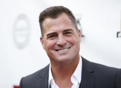 George Eads to exit 'CSI' after 14 years