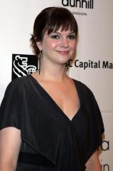 Amber Tamblyn joins 'Two and a Half Men' cast