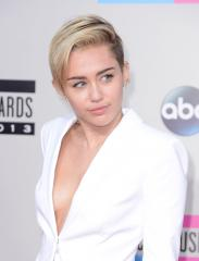 Miley Cyrus lost $100K worth of goods in house burglary