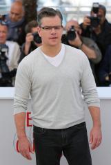 Matt Damon re-teaming with 'Margaret' director for new film