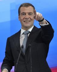 Europe awaits Nord Stream launch