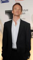 Harris set to read 'Letterman' Top 10 List