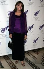 Valerie Harper sued by Broadway producer for $2M