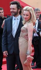 Report: Rachel McAdams and Michael Sheen break up