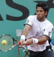 Top seeds bounced from Ordina Open