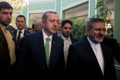 Turkish PM Erdogan vows to 'eradicate' Twitter, blocks access