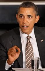 Obama order eases tourism red tape