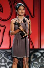 'Holidays' wins big at ALMA Awards