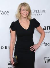 Chelsea Handler calls Alex Rodriguez a 'pile of [expletive]'