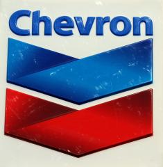 Chevron, PGNiG to explore Polish shale