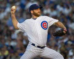 Red Sox sign Dempster to 2-year deal