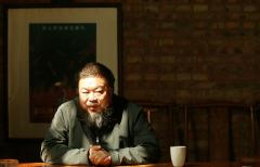 Weiwei gets more tax demands
