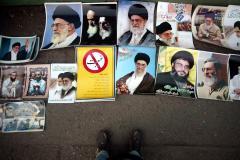 Bulgaria bus blast linked to Hezbollah
