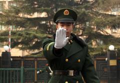 U.S., allies reject talks with North Korea