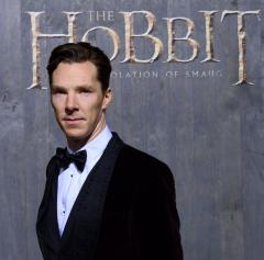 'Sherlock' Season 3 premiere seen by 9.2M in the U.K.