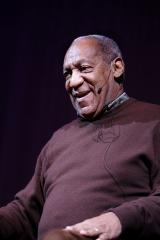 'Cosby Show' headed to TV Land