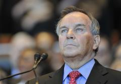 Former Chicago Mayor Daley joins law firm