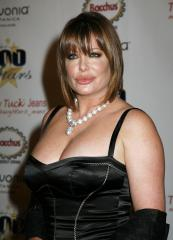 Kelly LeBrock arrested for DUI