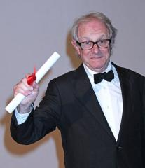 Ken Loach set for Berlin Film Festival honor