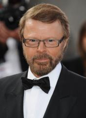 ABBA star opposes 'Mamma Mia!' sequel