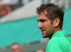 Cilic banned from tennis for nine months