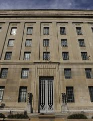 Former Abramoff colleague sentenced