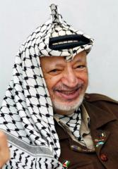 Experts: Polonium, but not other poisons, ruled out in Arafat death