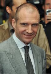 Fiennes to direct Butler in 'Coriolanus'