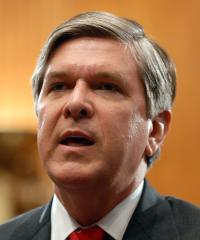 Report: Smith concedes Ore. Senate race