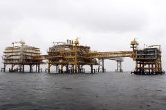 Lundin holding steady at Edvard Grieg oil, gas field